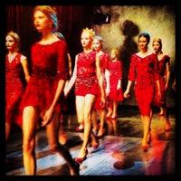 Photo taken at Metropol - Dolce&Gabbana by Brent B. on 2/24/2013