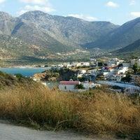 Photo taken at Greece by Андрей М. on 8/24/2015