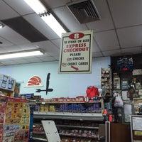 Photo taken at Pioneer Supermarket by Jim J. on 7/12/2016