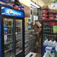 Photo taken at Pioneer Supermarket by Jim J. on 7/20/2016
