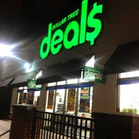 Photo taken at Deals by King👑💵 on 10/23/2012