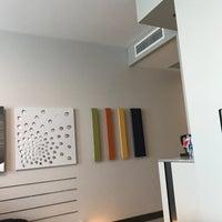 5/16/2017 tarihinde Nevaf T.ziyaretçi tarafından Ramada Hotel & Suites Kemalpaşa'de çekilen fotoğraf