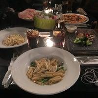 2/7/2018 tarihinde Faraz F.ziyaretçi tarafından La Cucina İtaliana Vincotto'de çekilen fotoğraf