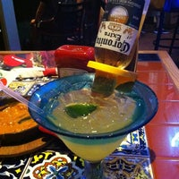 Photo taken at Chili's Grill & Bar by Diana R. on 4/19/2012