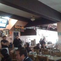 """Foto tirada no(a) Birria """"El Michoacano"""" por Manuel G. em 5/11/2012"""