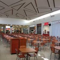 Foto tomada en Galerias Mall por Eloy A. el 3/20/2012