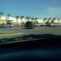 Photo taken at Panama City Mall by Slim P. on 3/20/2012
