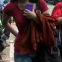 Photo taken at Rukan Taman Meruya by Refliana L. on 4/19/2012