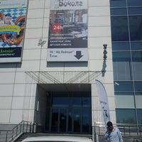 Photo taken at Бочола by Александр А. on 6/5/2014