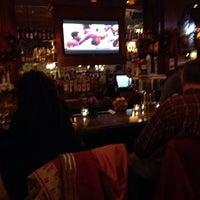 Photo taken at Rizzuto's Restaurant-Bar-Sports by Gun S. on 12/27/2013