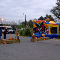 Photo taken at TN Bounce Parties by TN Bounce Parties on 3/11/2015