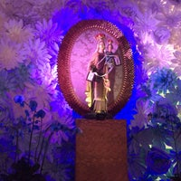 Photo taken at Igreja Matriz Nossa Sra. do Carmo by Gabriela V. on 7/13/2016