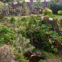 Foto tomada en Jardines Victoria por Alexandr V. el 6/3/2017