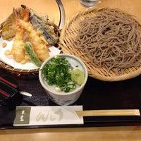 Photo taken at 銀座 木屋 有楽町店 by BJ Y. S. on 9/29/2013