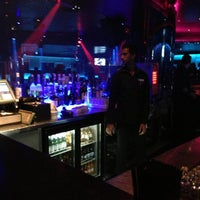 Photo taken at Zinc Night Club by BJ Y. S. on 9/13/2013