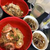 Photo Taken At Restoran Dapur Sarawak By Eryn S On 2 8 2018
