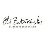 Photo taken at Eli Zaturanski Photography by Eli B. on 10/23/2014