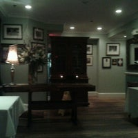 Photo taken at Light Horse Tavern by Nico M. on 1/17/2013
