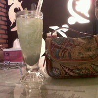 Photo taken at Dapoe Aceh Melayu by Lena B. on 5/9/2013