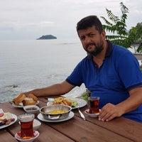 7/27/2018 tarihinde Salih K.ziyaretçi tarafından Hüseyin Otel'de çekilen fotoğraf