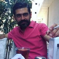 Photo taken at Eylül Kahvaltı Salonu by iLTER İ. on 8/14/2017