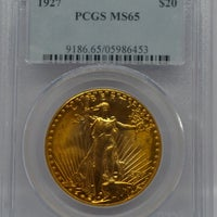 Photo taken at Vieira Coins & Collectibles Inc by Eubulo L. on 7/13/2014