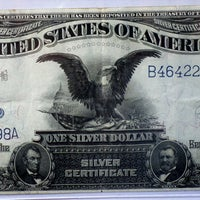 Photo taken at Vieira Coins & Collectibles Inc by Eubulo L. on 7/12/2014