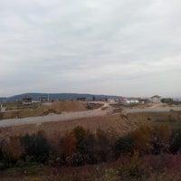 Photo taken at Realty Gayrimenkul 05333172427 by EFENDIOGLU I. on 11/11/2015