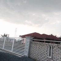 Photo taken at Sg.Baru, Perlis by Ftn J. on 2/19/2015