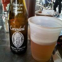 Photo taken at Guppy's Tavern by Lori L. on 8/6/2014