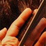 Studio 5 hair salon 2964 wellington cir for A touch of class salon