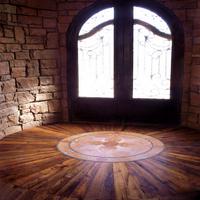 Photo taken at ENMAR Hardwood Flooring by ENMAR Hardwood Flooring on 12/5/2013