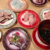 Photo taken at 魚魚丸 三好店 by 近藤 嘉. on 11/14/2015