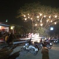 Photo taken at ชิชาบาร์ by Boy H. on 1/23/2014