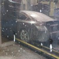car wash laurel md  Laurel Carwash - Car Wash