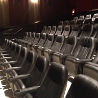Photo taken at Spotlight Theatres Front Street 4 Theatre & Bistro by Rob C. on 7/14/2013