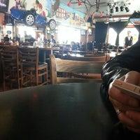 Das Foto wurde bei Sly McFly's von Ànton B. am 3/30/2013 aufgenommen