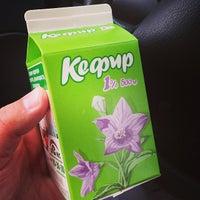 Снимок сделан в Петровский пользователем Антон Р. 4/6/2014