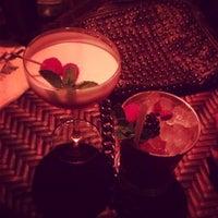 Foto scattata a The Liquor Rooms da Ivan A. il 11/22/2013