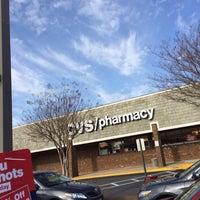 cvs pharmacy pharmacy in fairfax