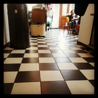 ... Photo Taken At Café Lieblich By Christoph L. On 9/8/2013 ...