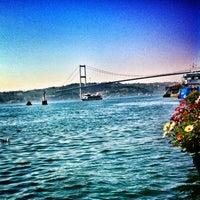 5/16/2013 tarihinde Canan G.ziyaretçi tarafından Aşşk Kahve'de çekilen fotoğraf