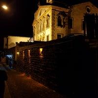 Photo taken at Panaya Rum Kilisesi by Adem G. on 3/18/2018