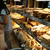 Photo taken at Panadería L'Pettite by Alfonso R. on 6/20/2017