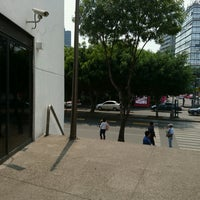 Photo taken at Banamex by Alfonso R. on 5/13/2017