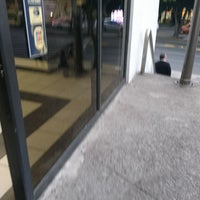 Photo taken at Banamex by Alfonso R. on 8/17/2017