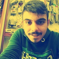 Photo taken at tanrıkulu ticaret by Ahmet Ö. on 11/5/2014