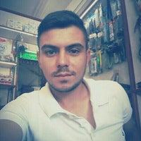 Photo taken at tanrıkulu ticaret by Ahmet Ö. on 7/8/2016