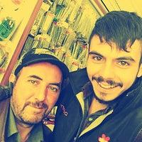 Photo taken at tanrıkulu ticaret by Ahmet Ö. on 11/11/2014