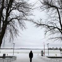 Foto diambil di Suomenlinna / Sveaborg oleh RolyseeRolydo C. pada 3/5/2018